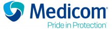 Medicom